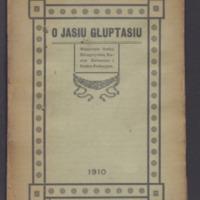 Cudowna historya o Jasiu Głuptasiu  wieszczym Siwku.pdf