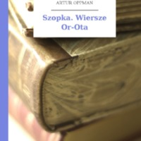 oppman-szopka-wiersze-or-ota.pdf