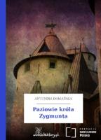 paziowie-krola-zygmunta (1).pdf